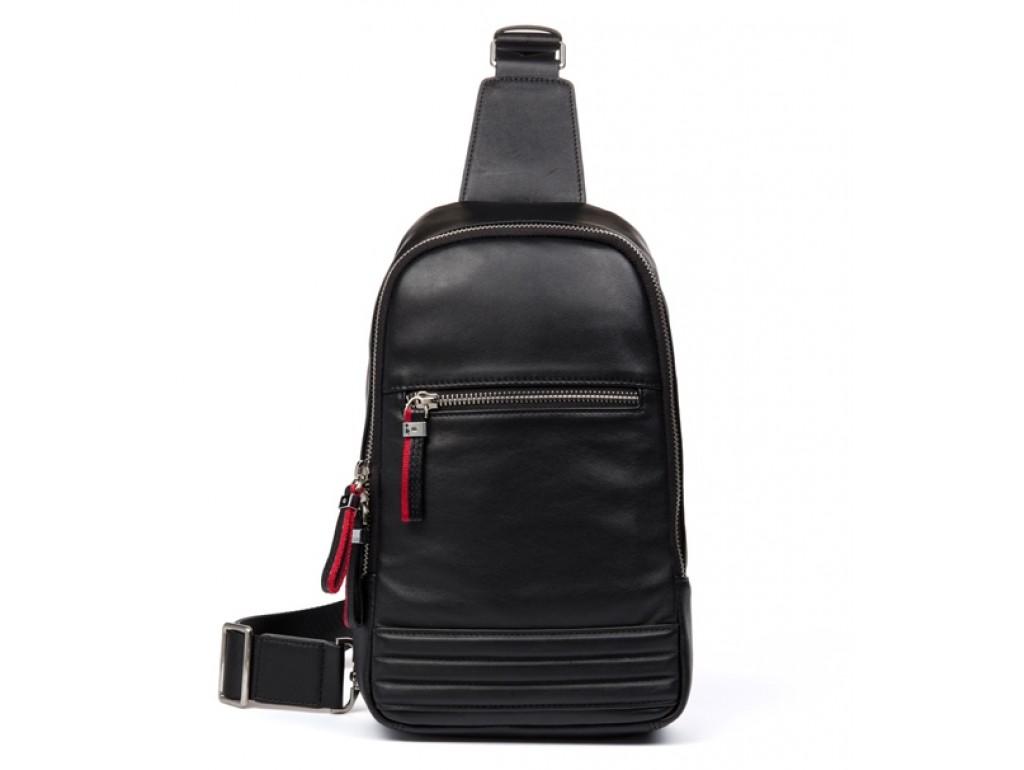 Мессенджер Tiding Bag B3-2003A - Royalbag