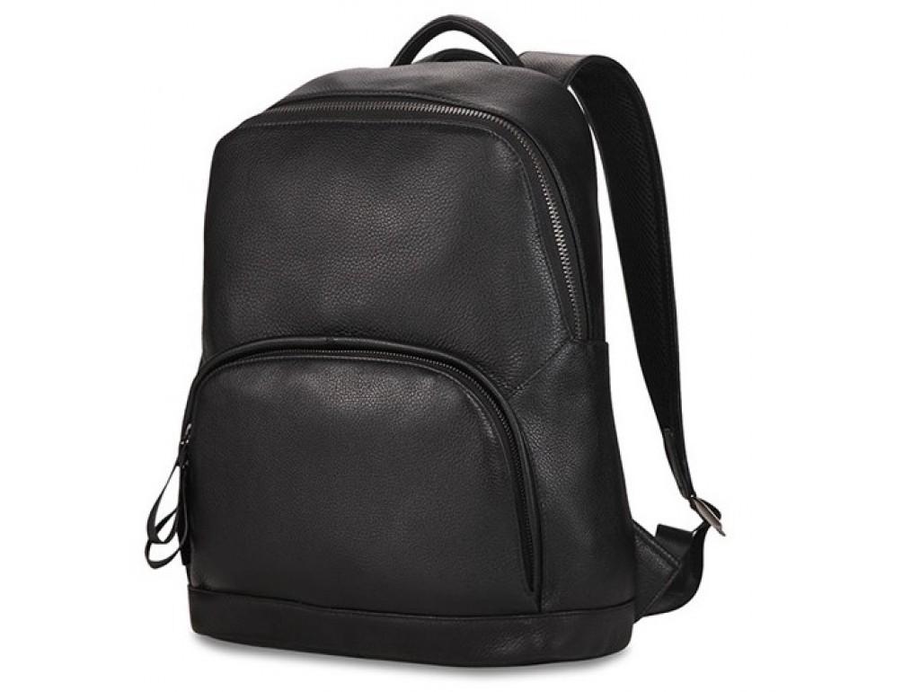 Рюкзак Tiding Bag B3-1718A - Royalbag Фото 1
