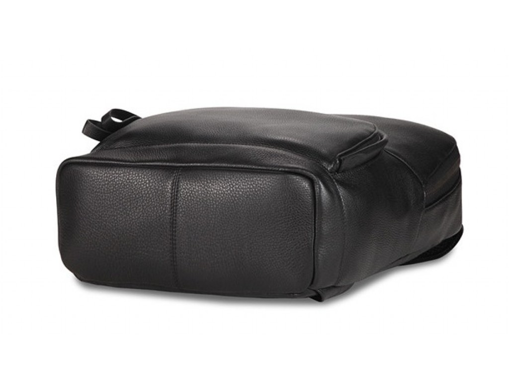 Рюкзак Tiding Bag B3-1718A - Royalbag