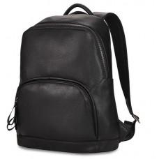 Рюкзак Tiding Bag B3-1718A - Royalbag Фото 2