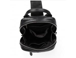 Мессенджер Tiding Bag B3-1725A