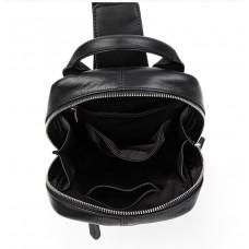 Месенджер Tiding Bag B3-1725A