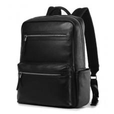 Рюкзак Tiding Bag B3-1747A - Royalbag Фото 2