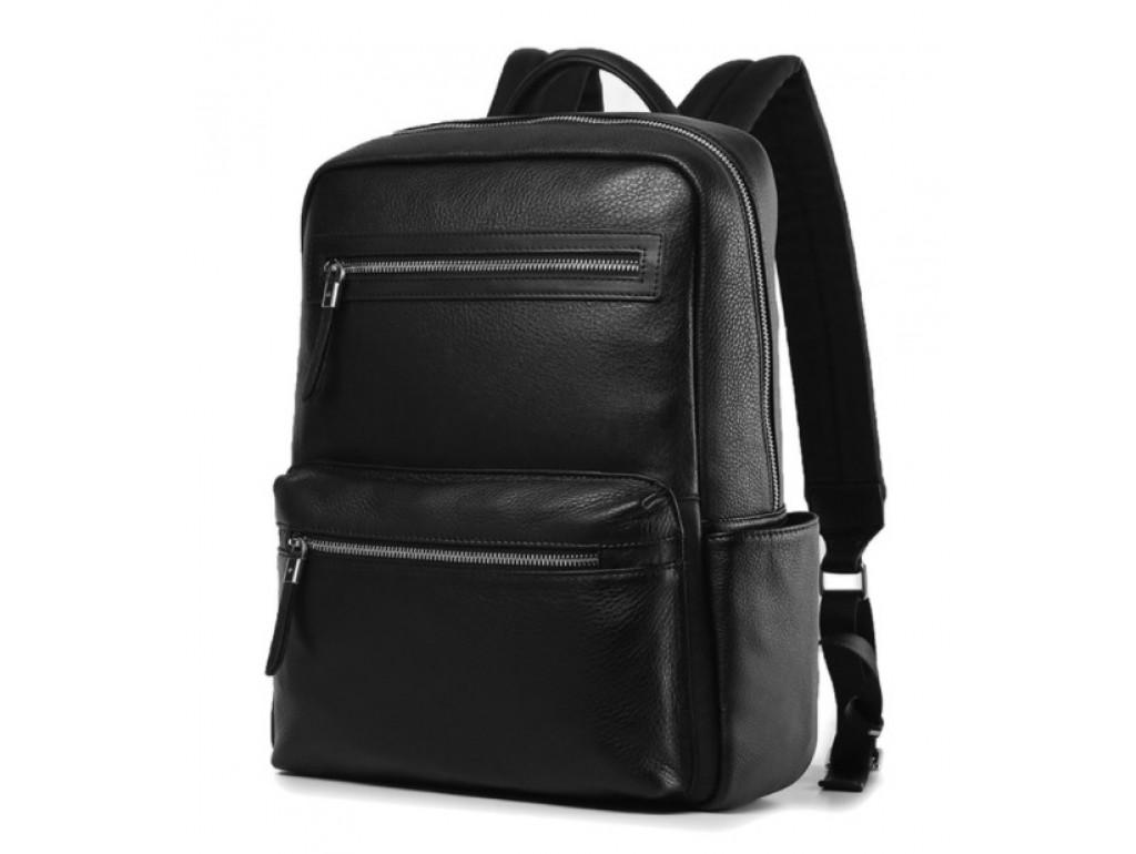Рюкзак Tiding Bag B3-1747A - Royalbag Фото 1