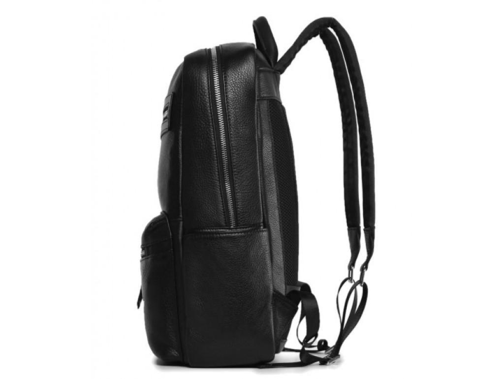 Рюкзак Tiding Bag B3-1747A - Royalbag