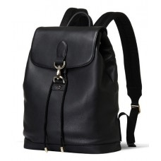 Рюкзак Tiding Bag B3-1899A