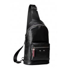 Мессенджер Tiding Bag B3-1992A
