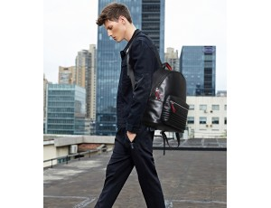 Рюкзак Tiding Bag B3-2001A - Royalbag