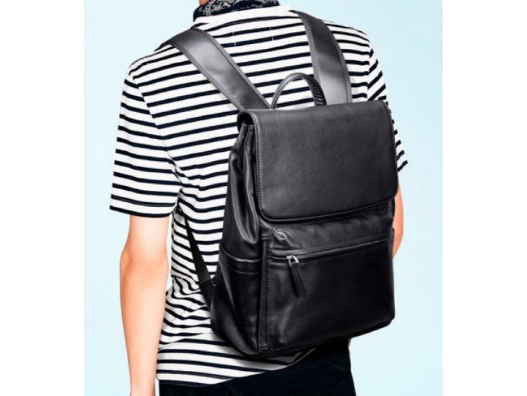 Рюкзак TIDING BAG B3-2015-14A