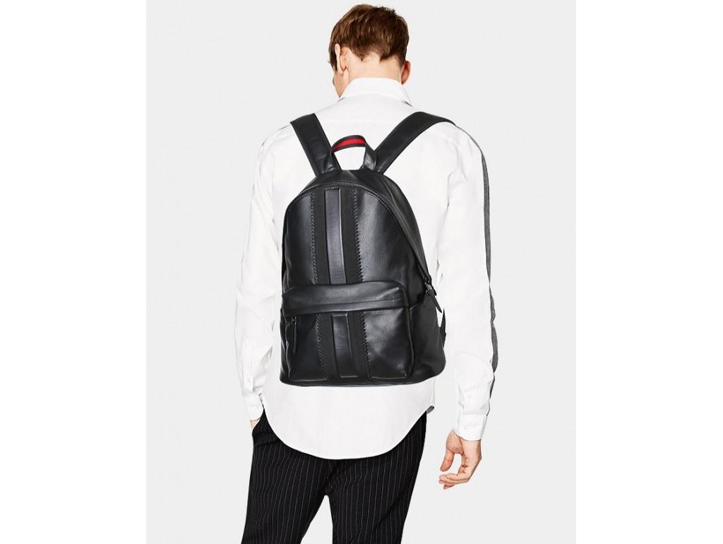 Рюкзак Tiding Bag B3-2045A