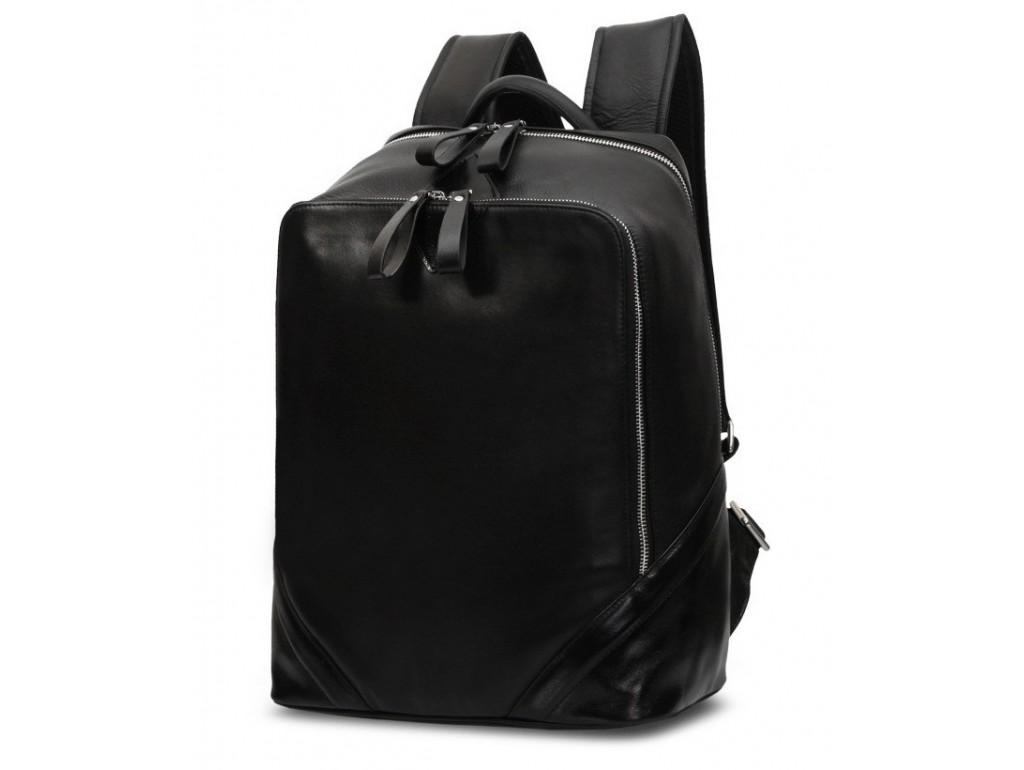 Рюкзак Tiding Bag B3-1660A - Royalbag Фото 1