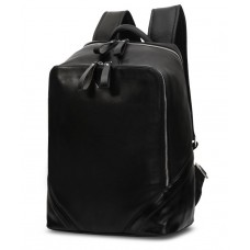 Рюкзак Tiding Bag B3-1660A - Royalbag Фото 2