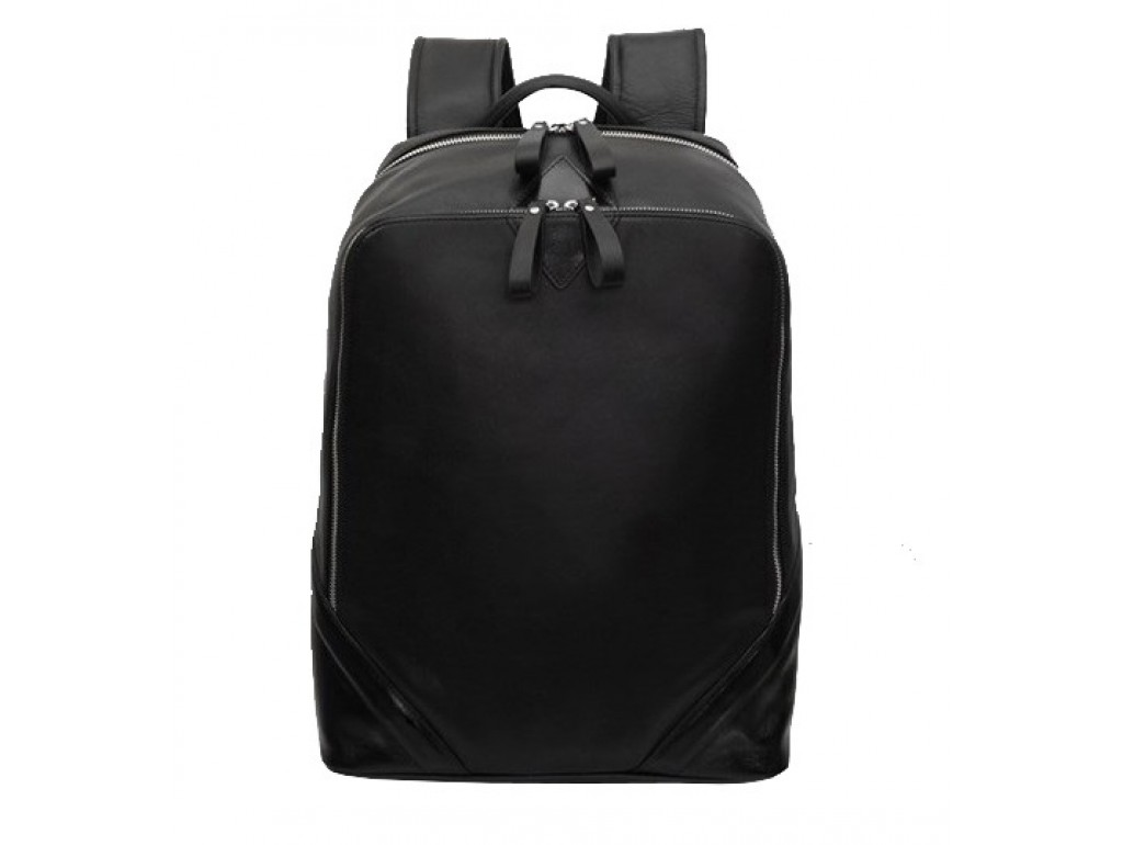 Рюкзак Tiding Bag B3-1660A - Royalbag
