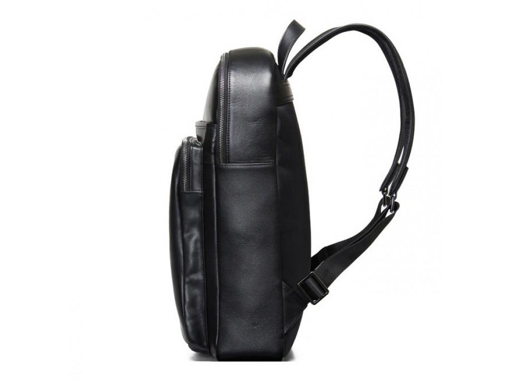 Рюкзак Tiding Bag B3-2331A - Royalbag