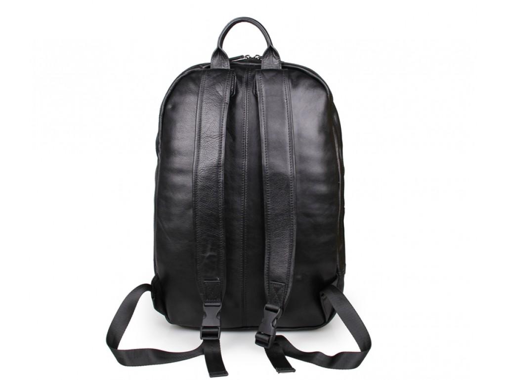 Рюкзак Tiding Bag 7273A - Royalbag