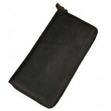 Клатч BEXHILL BX005 - Royalbag