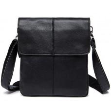 Мужская сумка через плечо BEXHILL BX8005A
