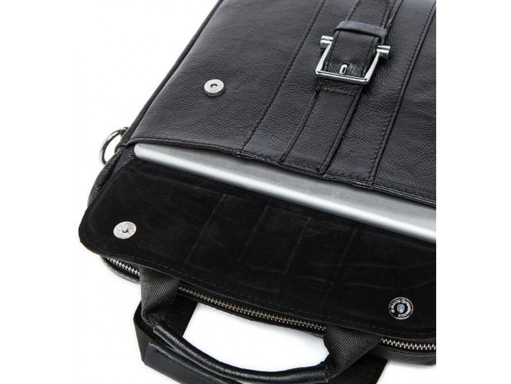 Мессенджер Bexhill Bx8809A - Royalbag