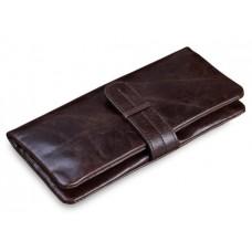 Клатч BEXHILL BX9202-1 - Royalbag
