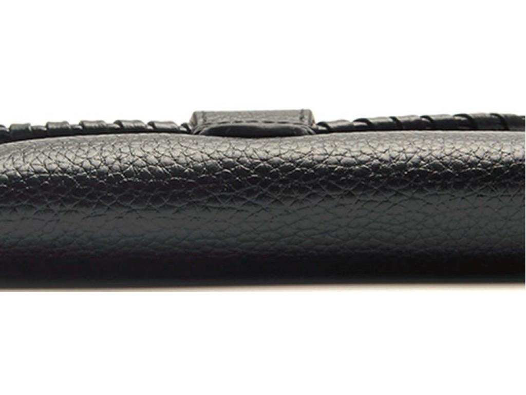 Кошелёк Bexhill женский BexW8633A - Royalbag