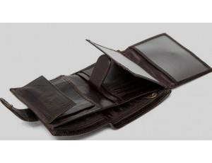 Портмоне BEXHILL BX515C - Royalbag