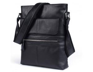 Мессенджер BEXHILL Bx8120A - Royalbag