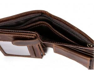 Портмоне Bexhill Bx8301R  - Royalbag