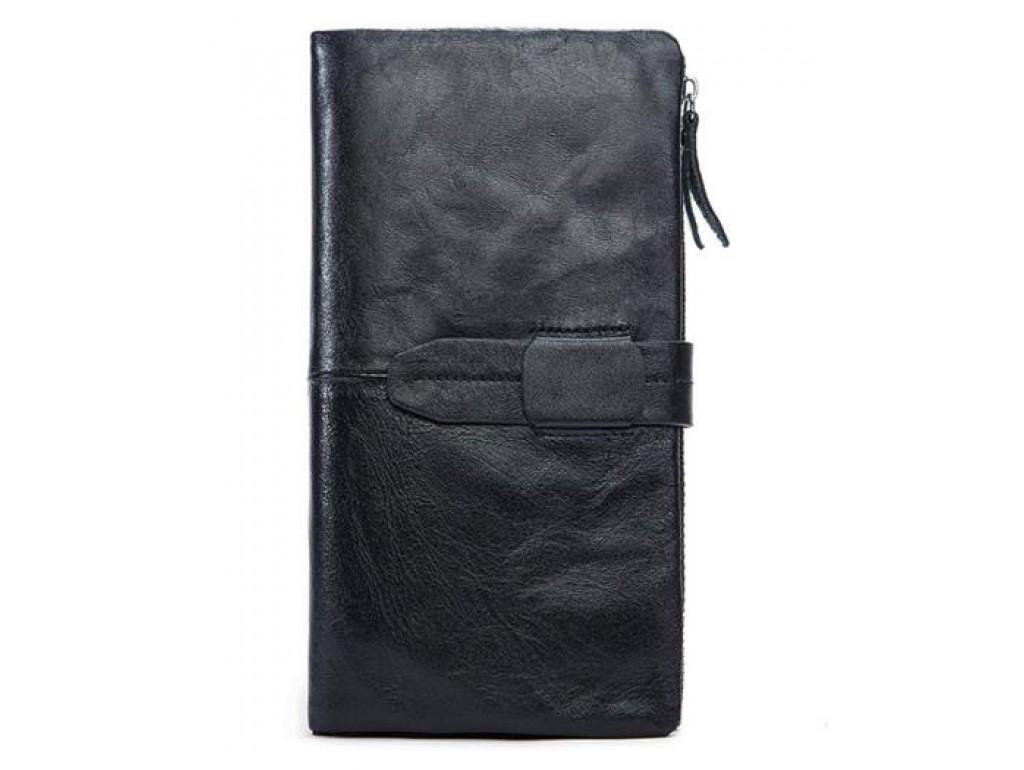 Портмоне BEXHILL BX8839A - Royalbag