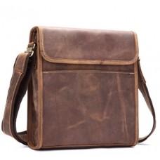 Мессенджер BEXHILL L1029 - Royalbag Фото 2