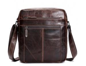 Мессенджер BEXHILL L5003 - Royalbag