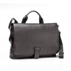 Мужская сумка через плечо Blamont Bn059A