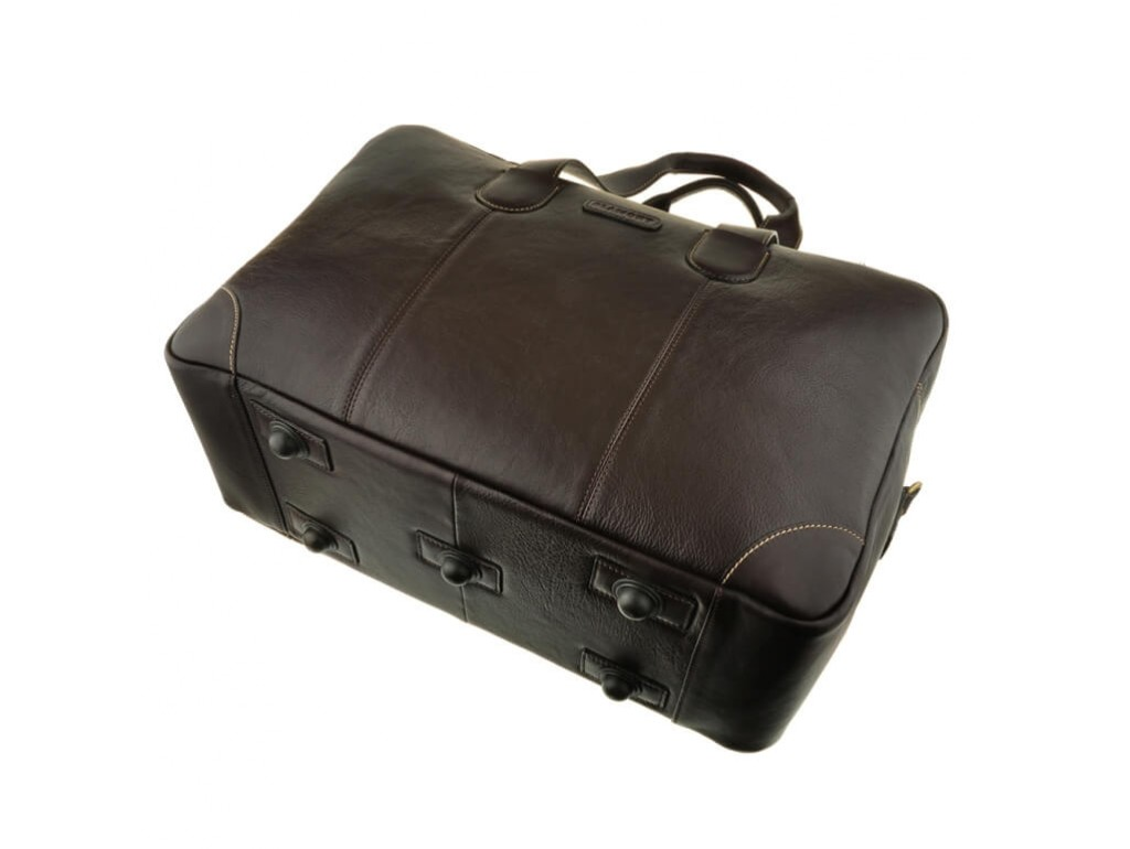 Сумка Blamont Bn028C - Royalbag