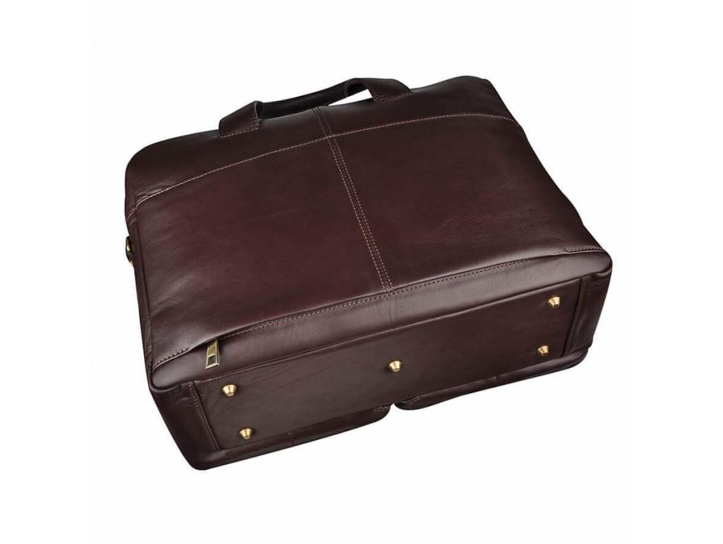 Сумка Blamont Bn065C-1 - Royalbag