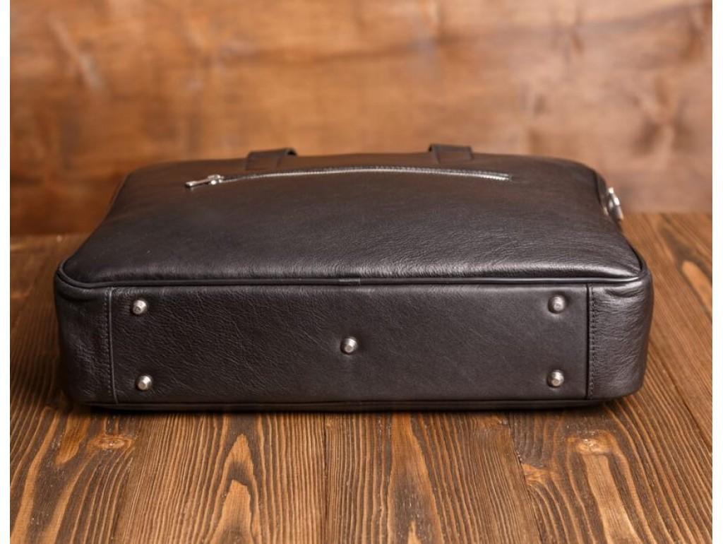 Сумка Blamont Bn057A - Royalbag