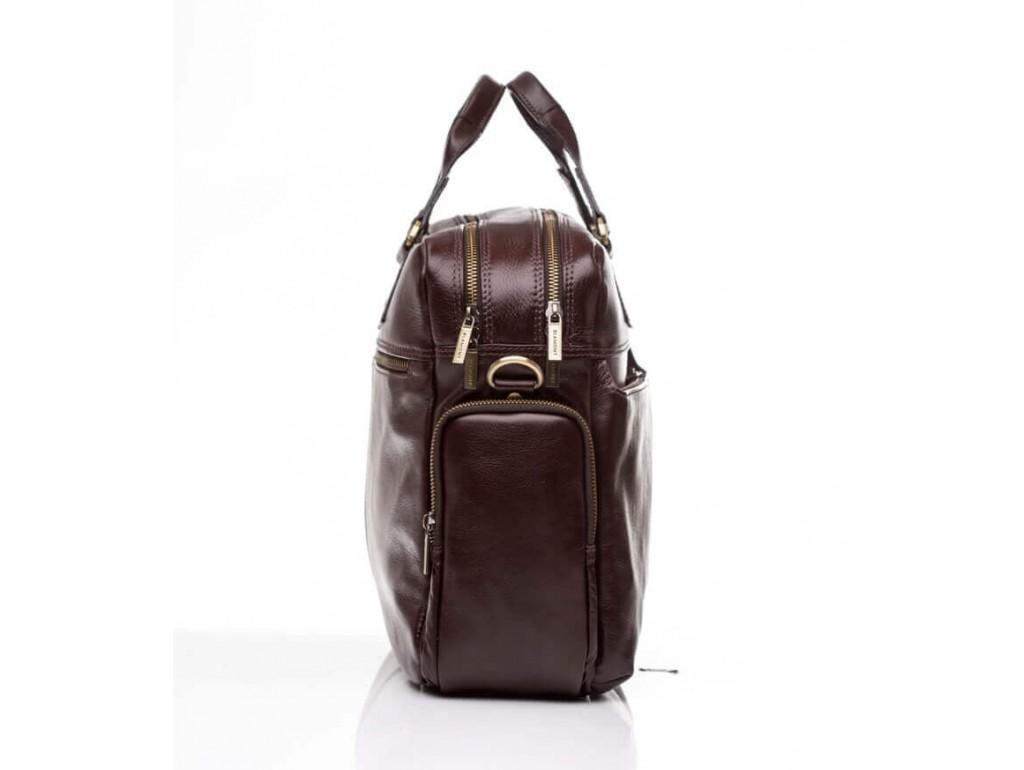 Сумка Blamont Bn002R - Royalbag