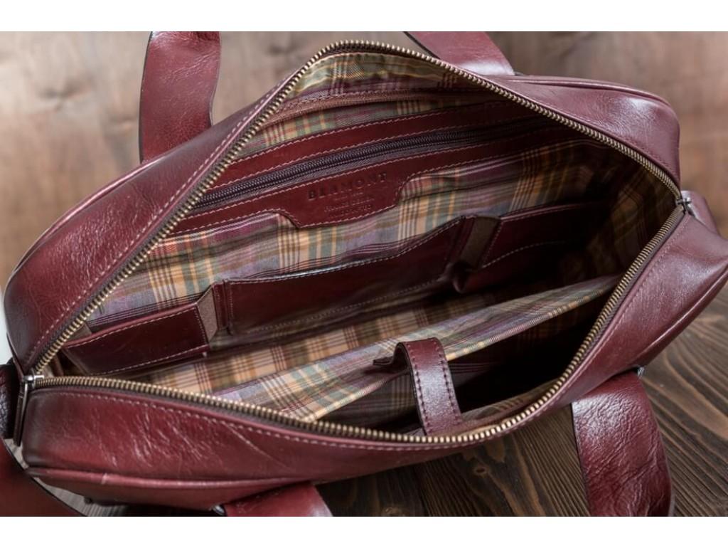 Сумка Blamont Bn068R - Royalbag