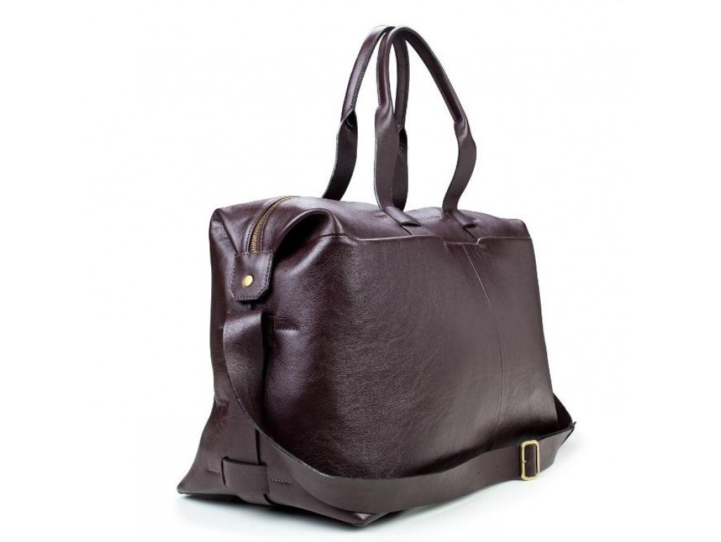 Сумка Blamont Bn072C - Royalbag