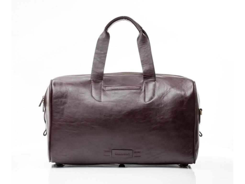 Сумка Blamont Bn073C - Royalbag