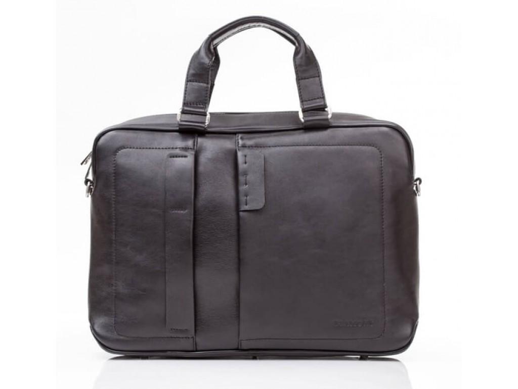 Сумка Blamont Bn076A - Royalbag