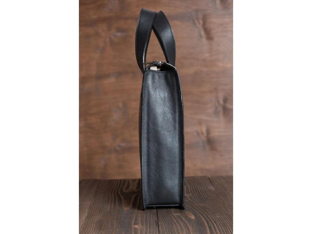 Сумка Blamont Bn077A - Royalbag