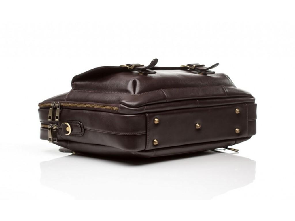 Сумка Blamont Bn080C - Royalbag