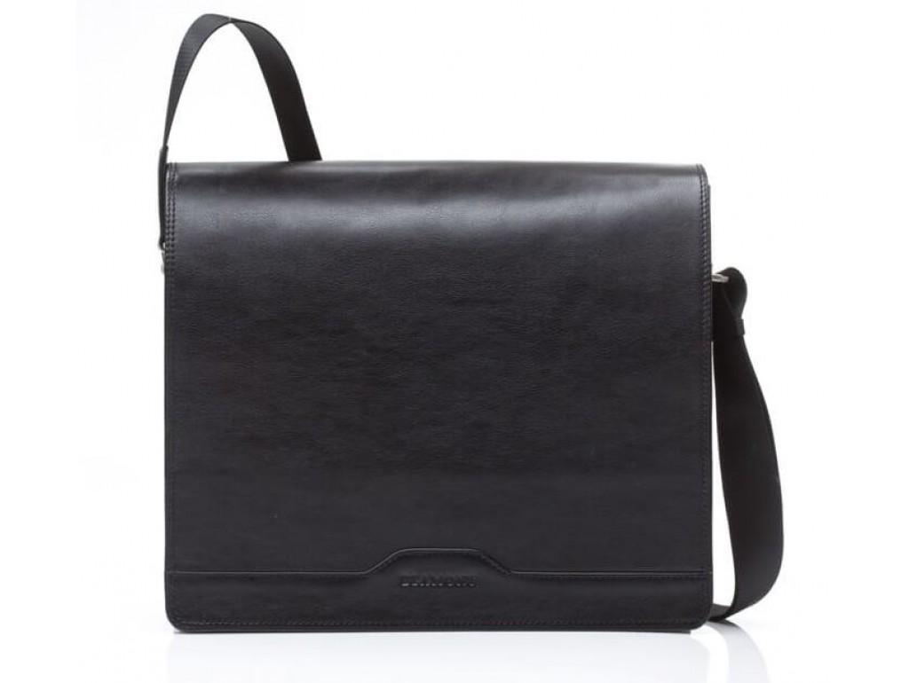 Мессенджер Bn090A - Royalbag