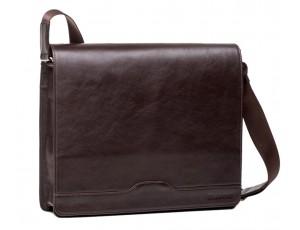 Мессенджер Bn090C - Royalbag