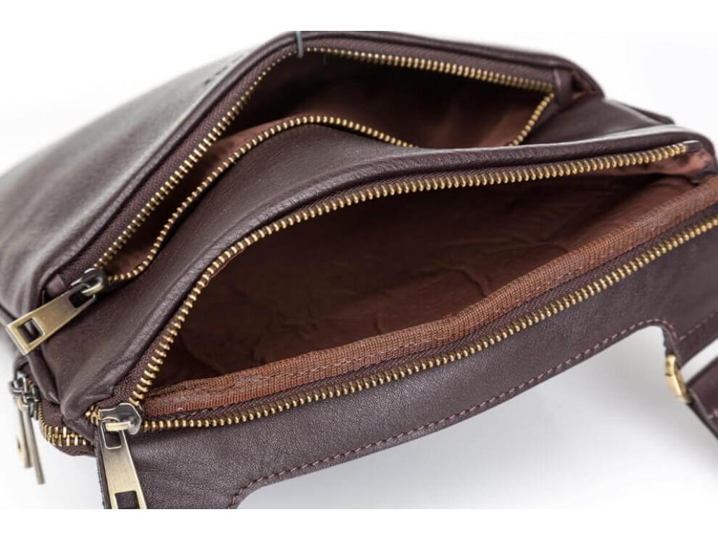 Мессенджер Bn096C - Royalbag