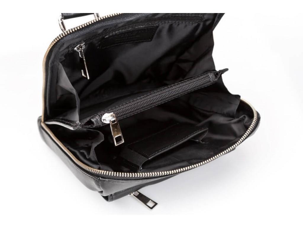 Мессенджер Bn100A - Royalbag