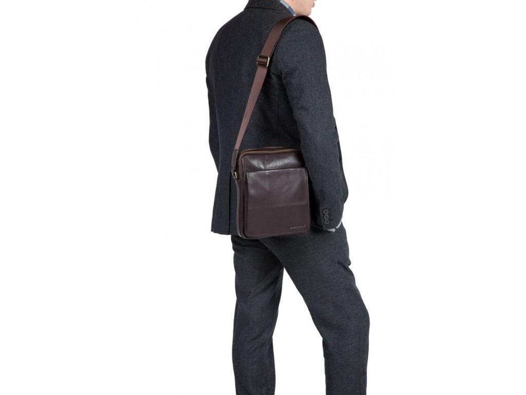 Мессенджер Bn102C - Royalbag