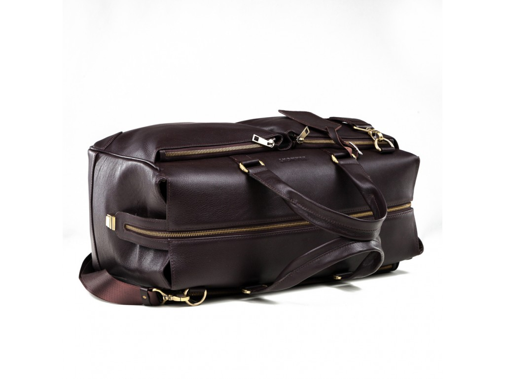Сумка Blamont Bn103C - Royalbag