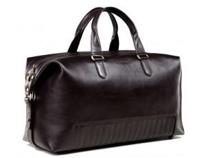 Сумка Blamont Bn105C - Royalbag