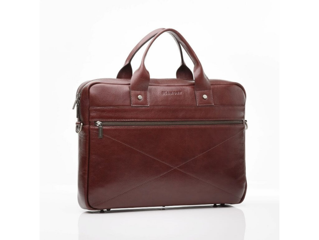 Сумка Blamont Bn013R - Royalbag