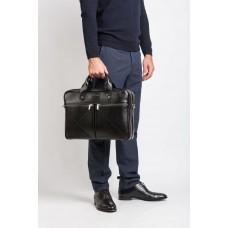 Сумка Blamont Bn012A - Royalbag